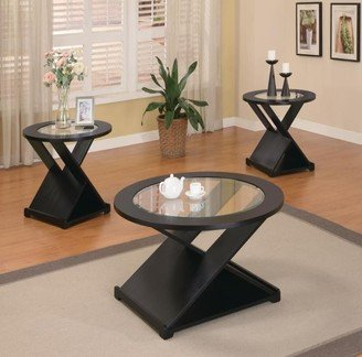 Occastional Tables