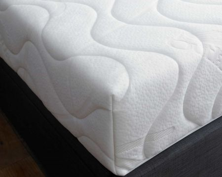 Medical Grade Physio Mattress