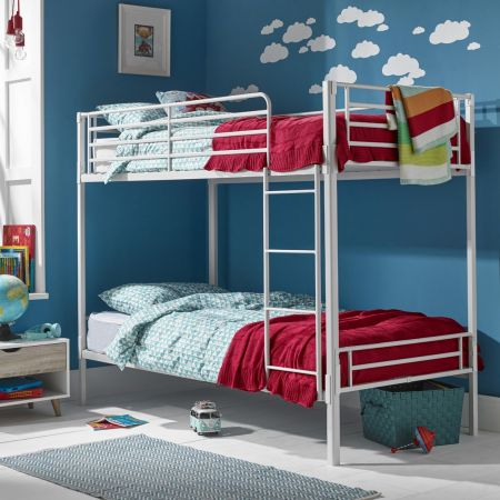 Hereford Bunk Bed