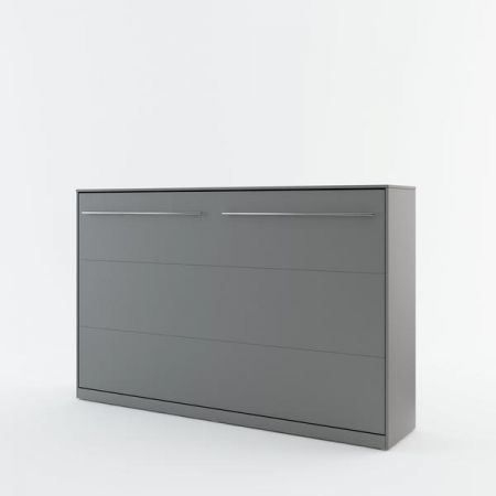 Charles CP05 Horizontal Wall Bed
