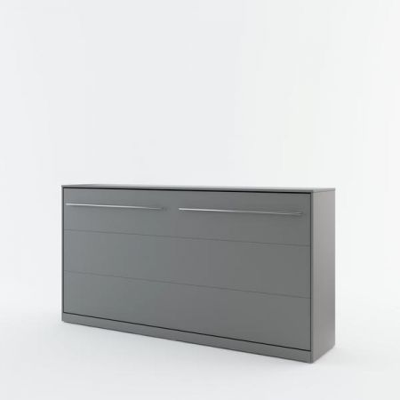 Charles CP06 Horizontal Wall Bed