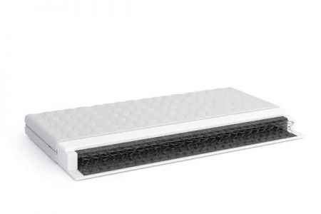 Wall Bed Mattress Foam Bonnell Mattress