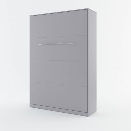 Charles CP01 Vertical Wall Bed