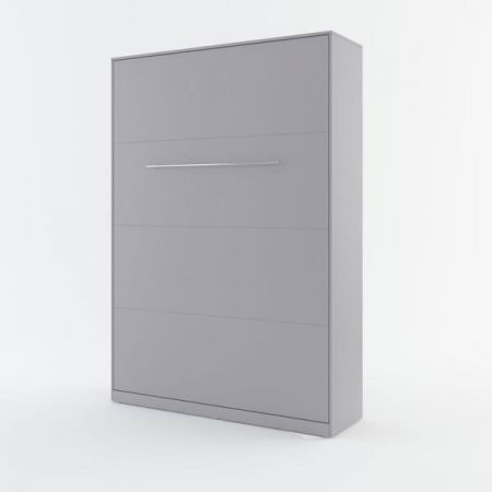 Charles CP02 Vertical Wall Bed
