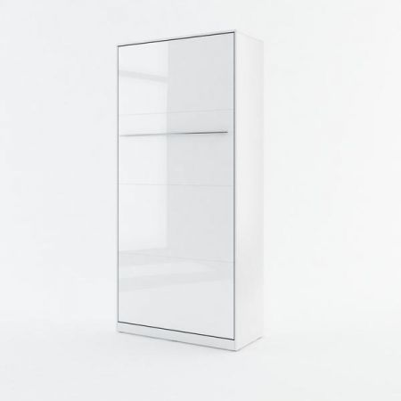 Charles CP03 Vertical Wall Bed