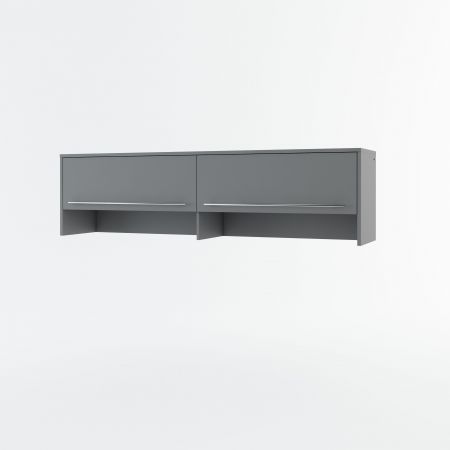 Charles CP-09 G Cabinet