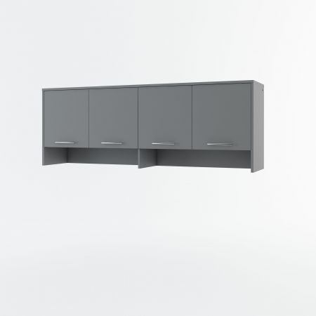 Charles CP-10 Cabinet