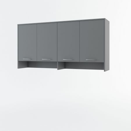 Charles CP-11 Cabinet