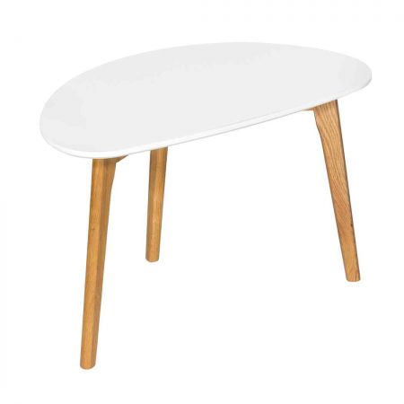 Astran Occastional Table