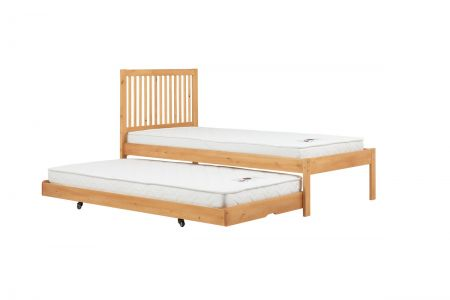 Bethany Wooden Beds