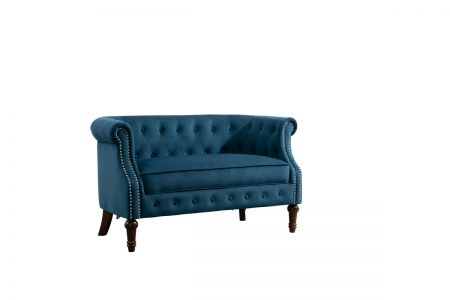 Grace 2 Seater Chair