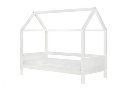 Holly Kids Bed