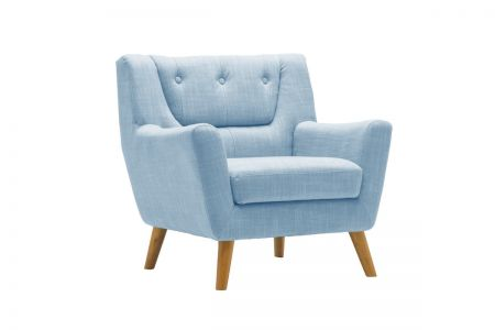 Jake Accent Chair
