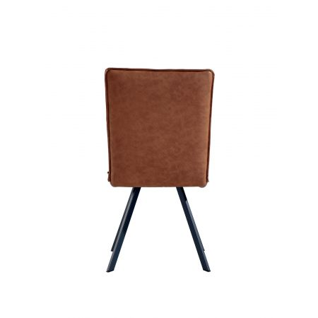 Criten Dining Chair