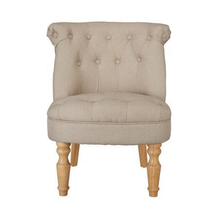 Lisburn Chair