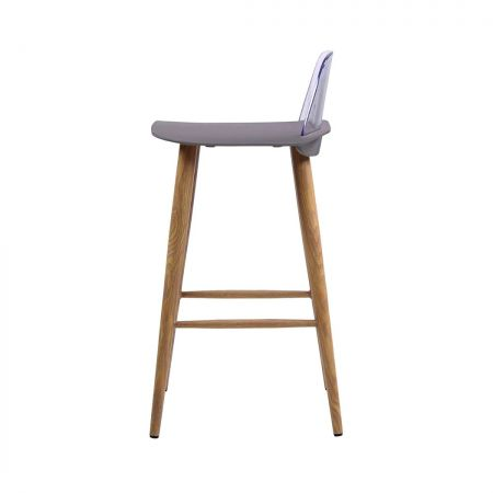 Lisburn Bar Stool (Pack of 2)