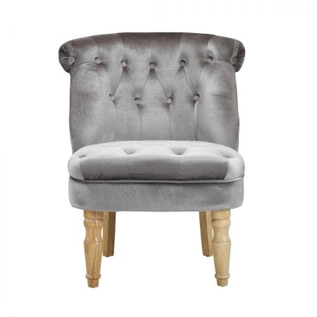 Charriso Accent Chair