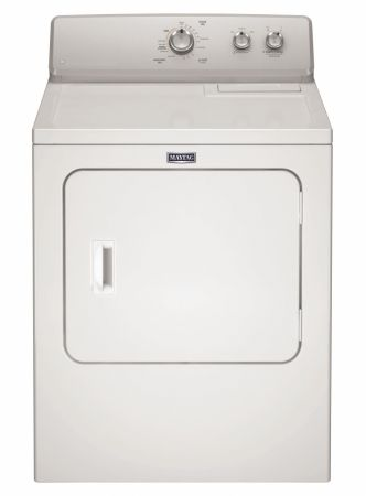 Maytag 10.5kg Vented Tumble Dryer