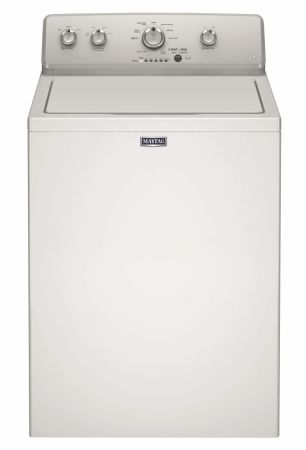 Maytag Commercial Top Load Washing Machine