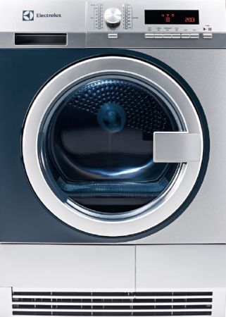 Electrolux Professional My Pro Condenser Tumble Dryer