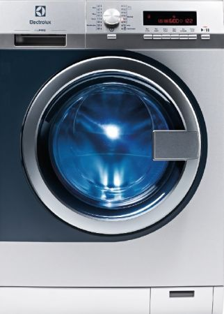 Electrolux Professional My Pro Drain Pump Washing Machine