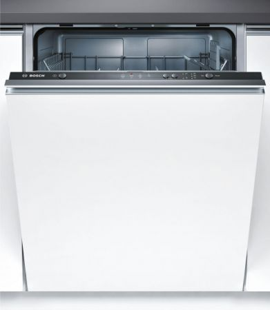 Bosch Activewater 60cm Fully Integrated Dishwasher