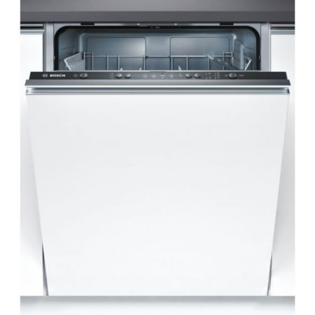 Bosch Sirie 4 Activewater Fully Integrated Dishwasher