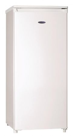 Iceking White 122cm Tall Icebox Fridge