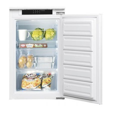 Indesit Built In Freezer