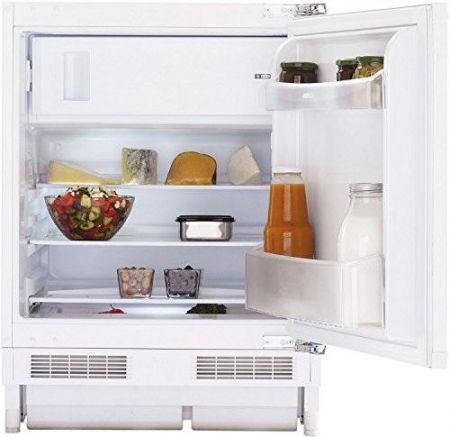 Montpellier Built Under Fridge With 4* Icebox