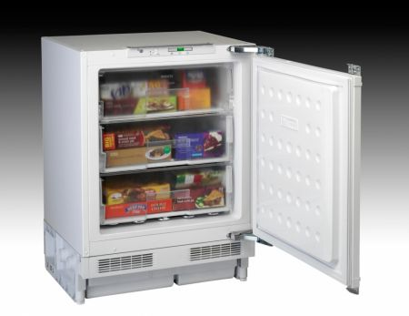 Beko Built Under Freezer