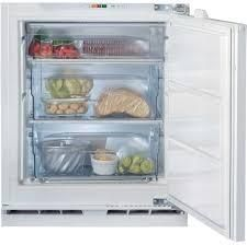 Hotpoint Built Under Freezer