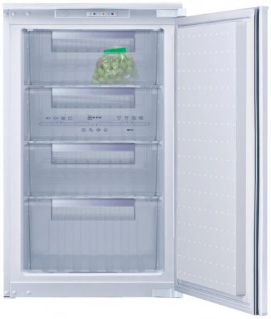 Neff Series 1 87cm Tall Integrated Freezer