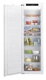 Hotpoint 177cm Tall Integrated Frost Free Freezer