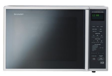 Sharp 40L Combination Microwave