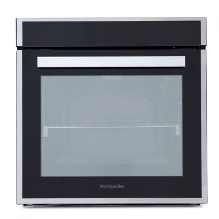 Montpellier Single Pyrolytic Oven