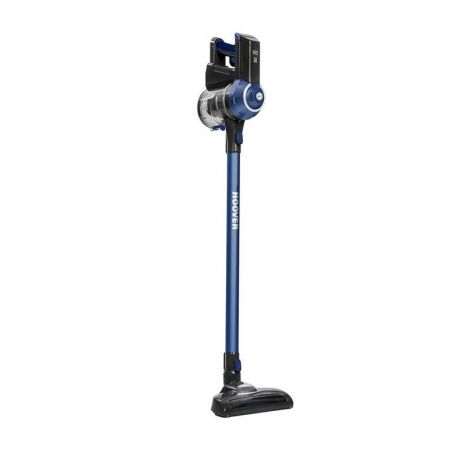 Hoover Freedom Lite 22V Lithium 2In1 Cordless Stick Vacuum Cleaner