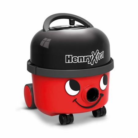 Henry Xtra 620W Vacuum Cleaner