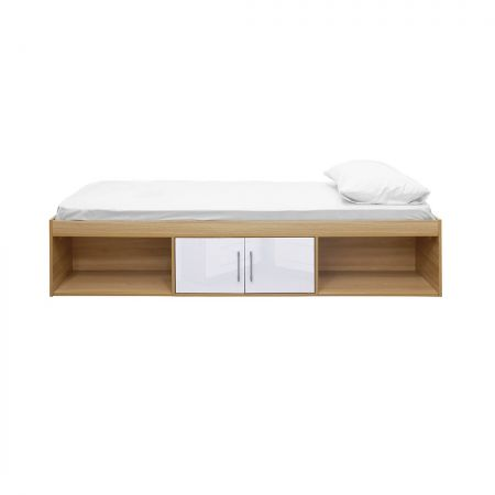 Manchester Cabin Bed