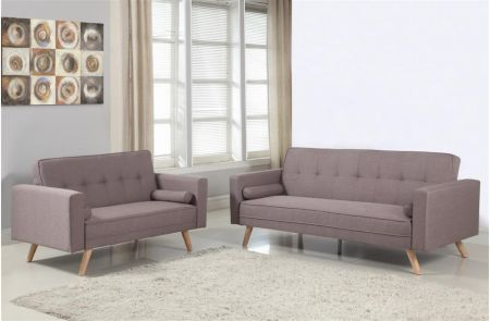 Ethan Sofa Bed Large Sofa Bed