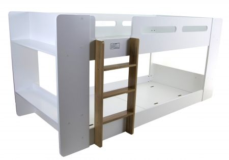 Roe Bunk Bed