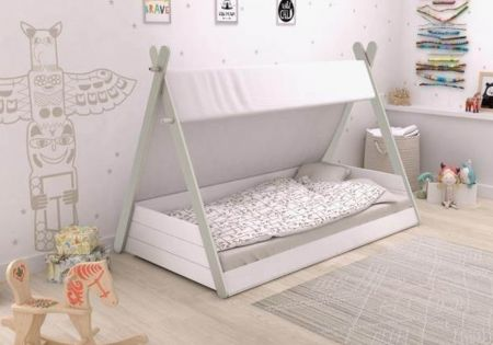 Reepee Bed Frame
