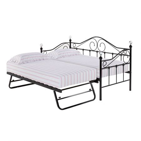 Newcastle Trundle (bed sold separately)