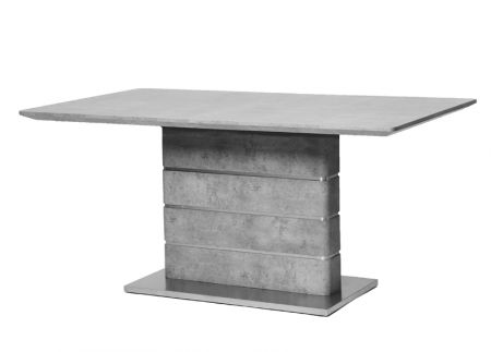 Daphne Dining Table 1600mm
