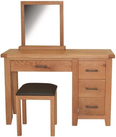 Dominic Dressing Table Set