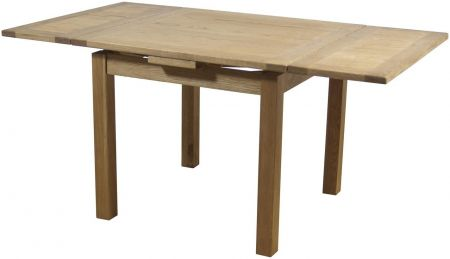 Dominic Extending Square Table