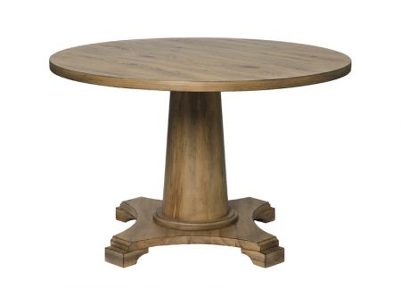 Isabella Round Table 1200mm