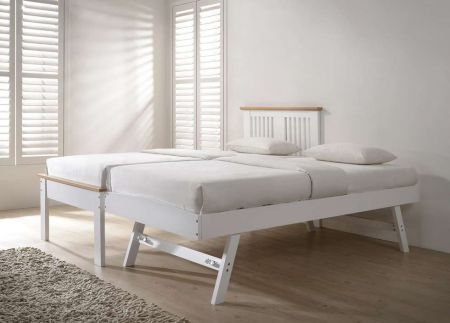 Harrit Guest Bed
