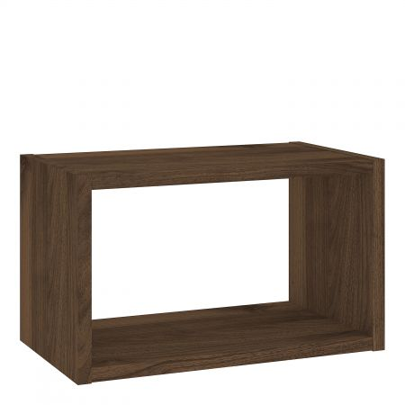Broomers Wall Shelf Unit