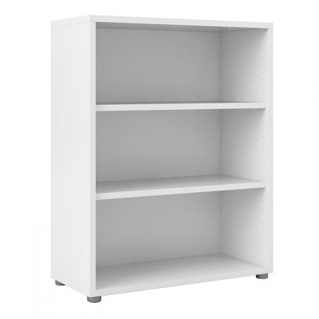 Fixma Bookcase 2 Shelves